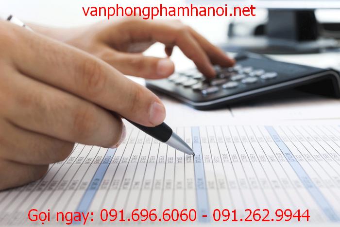 phân biệt bút bi Thiên Long